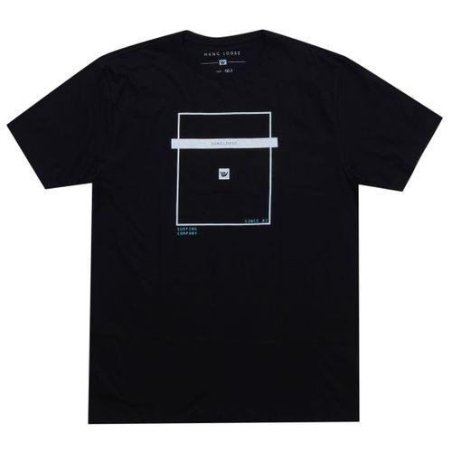 Camiseta-Hang-Loose-Free-Big-preto