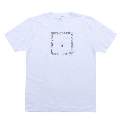Camiseta-Hang-Loose-Psyflor-Big-branco