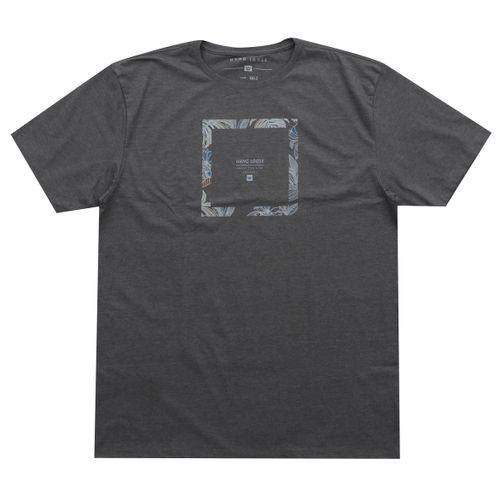 Camiseta-Hang-Loose-Psyflor-Big-chumbo