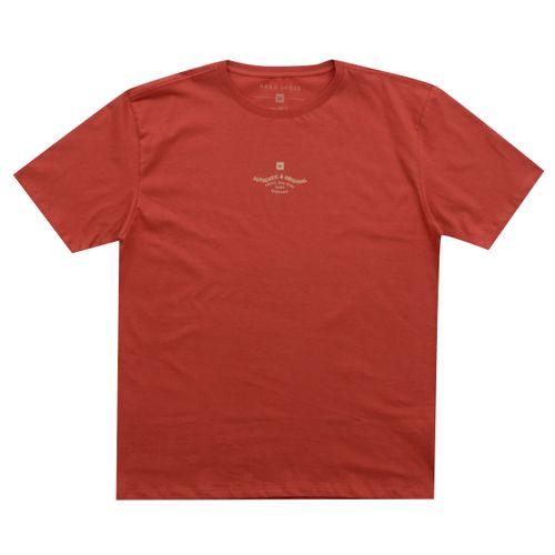 Camiseta-Hang-Loose-Flowbow-Big-vermelho