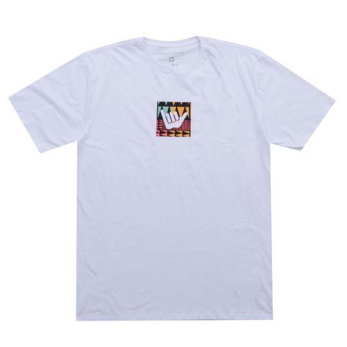 Camiseta-Hang-Loose-Logotrib-Big