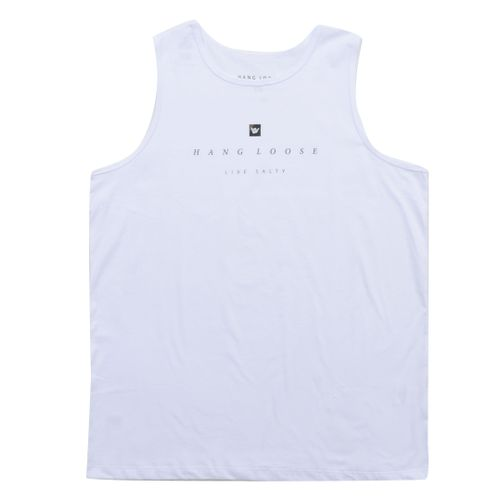 Camiseta-Regata-Hang-Loose-Live-Big-branco