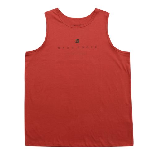 Camiseta-Regata-Hang-Loose-Live-Big-vermelho