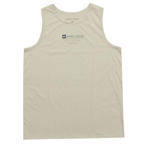 Camiseta-Regata-Hang-Loose-Lettering-cinza