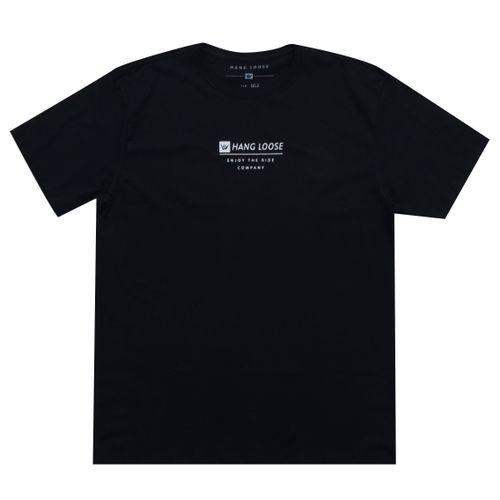 Camiseta-Hang-Loose-Lettering-Big-preto