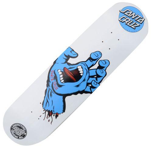 Shape-Santa-Cruz-S.Hand-8-2-Azul-branco