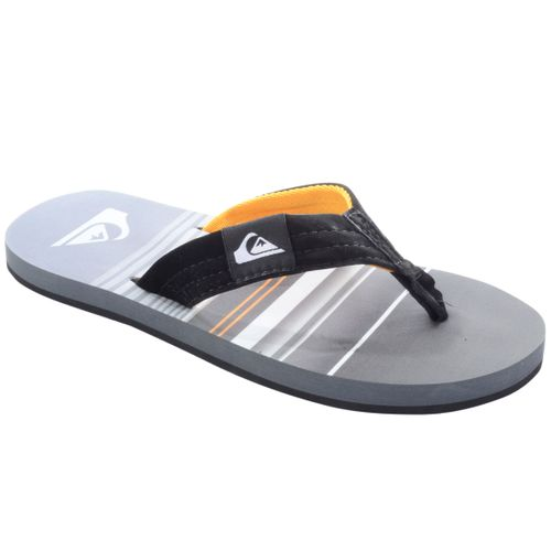 Chinelo-Quiksilver-Foundation-Panel-Cat