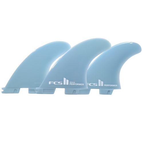 Quilha-FCS-II-Glass-Flex-Performer-Media