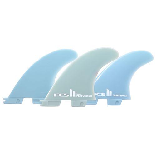 Quilha-FCS-ll-Performer-Glass-Flex