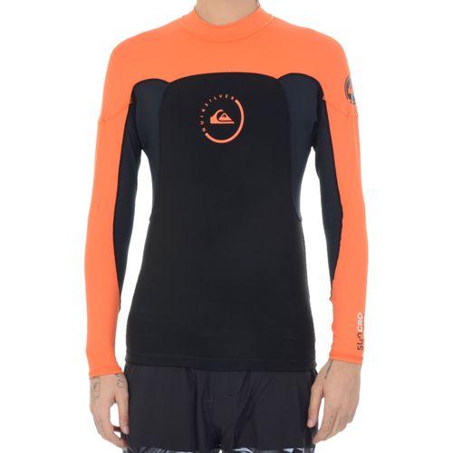 Camiseta-Neoprene-Quiksilver-Neoshirt-1.0-Syncro