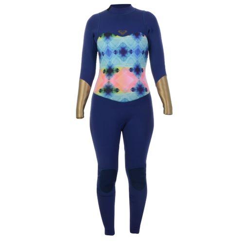 Long-John-Roxy-3-2-Popsurf-NZ-GBS-Azul