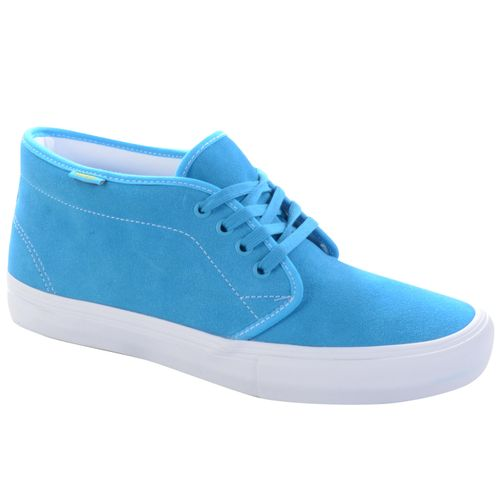 Tenis-Vans-Chukka-Pro-The-Simpsons-Azul