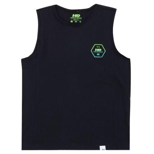 Camiseta-Regata-HD-Gradie-Plus-Size-Preto