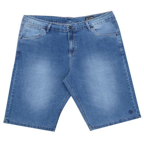 Bermuda-Jeans-Okdok-Linha-Big-I70-Azul