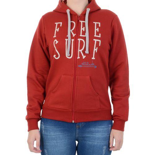 Moletom-FreeSurf-Just-Vermelho