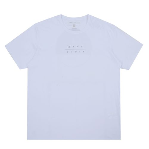 Camiseta-Hang-Loose-Peon-Big-Branco