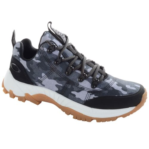 Tenis-Oakley-Confront-Low-Camo