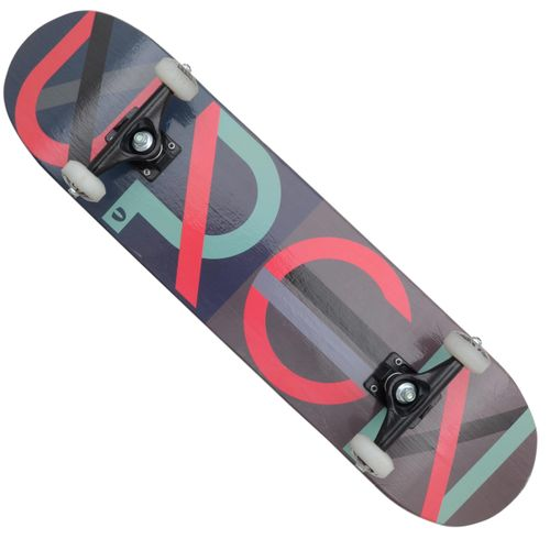 Skate-Urgh-Especial-Float-Cross