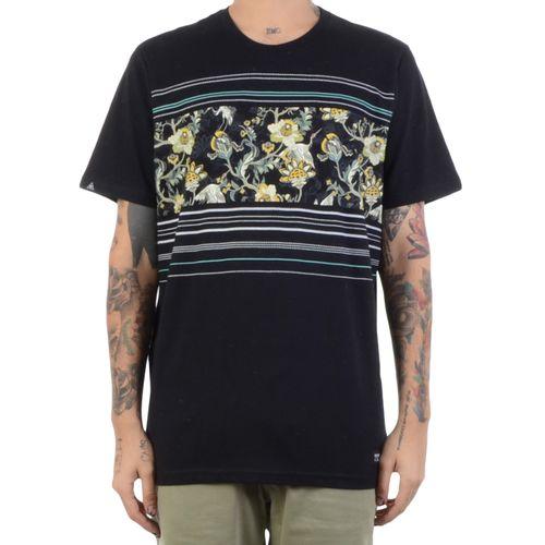 Camiseta-Okdok-Manga-Curta-Basica-Preto