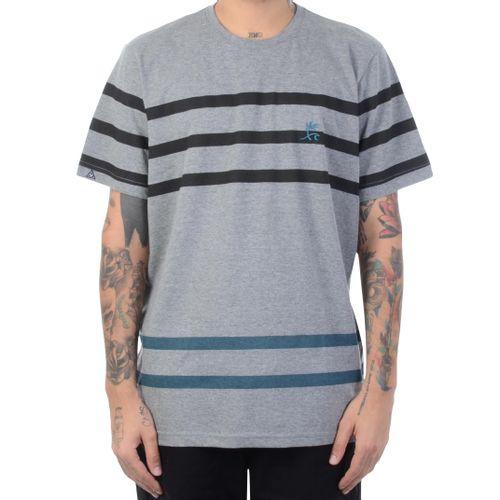 Camiseta-Okdok-Stripes-And-Beach-Chumbo