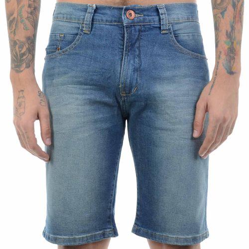 Bermuda-Jeans-HD-Slim-Conf-Azul