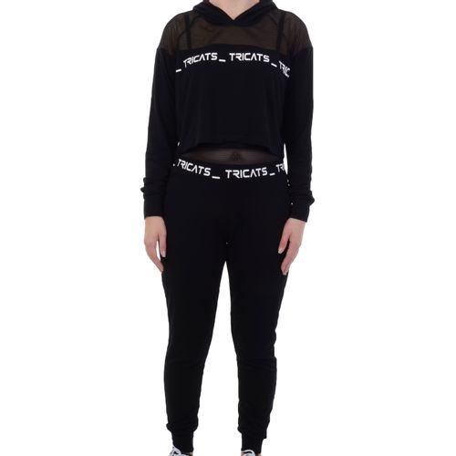 Conjunto-Tricats-Sport-Easy-Wear-Preto