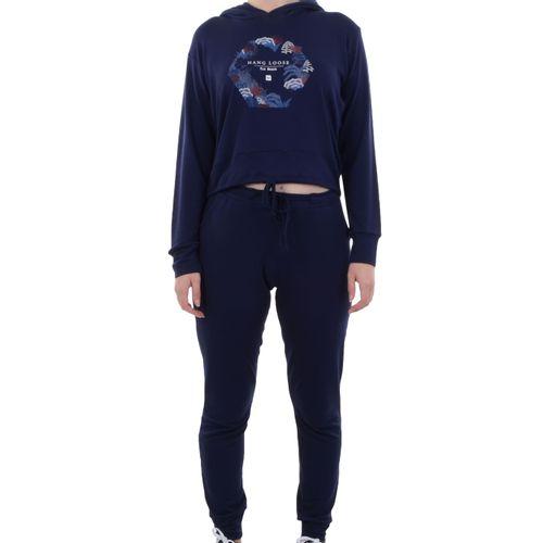 Conjunto-Hang-Loose-Ecobaech-Fleece-Azul