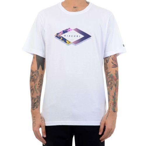 Camiseta-Rip-Curl-Mix-Filter-Tee-Branco