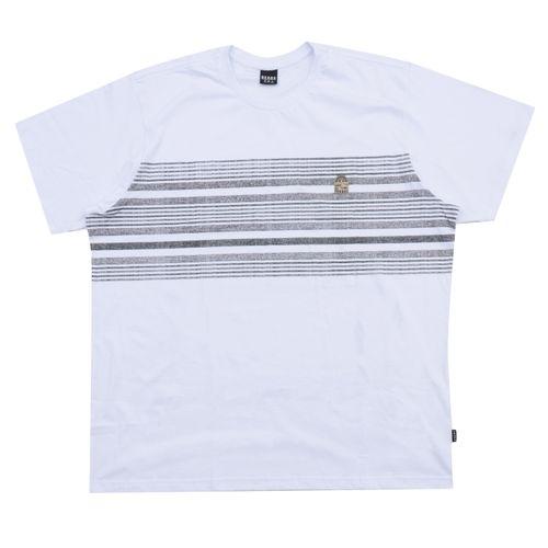 Camiseta-Okdok-Listras-Big-Branco