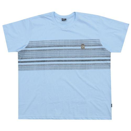 Camiseta-Okdok-Listras-Big-Azul
