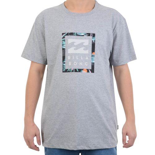 Camiseta-Billabong-United-Stacked-Mescla