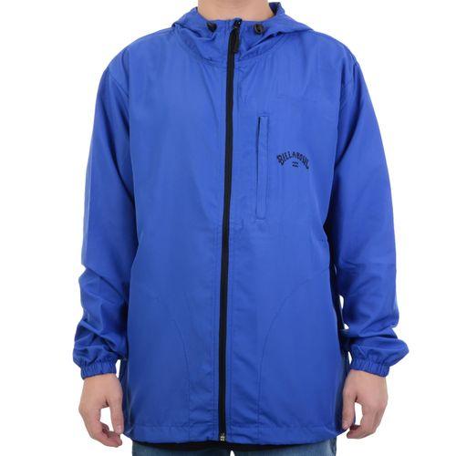 Jaqueta-Corta-Vento-Billabong-Arch-Wave-Azul