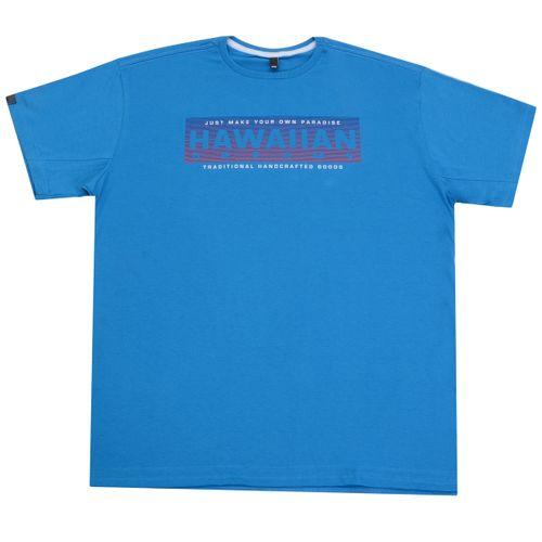 Camiseta-HD-HandCraftes-Goods-BIG-Azul