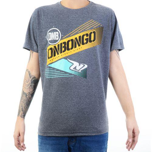 Camiseta-Onbongo-Surf-Brand---CHUMBO-