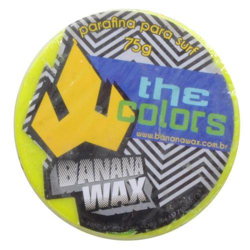 Parafina-Surf-Soul-The-Colors-Amarelo