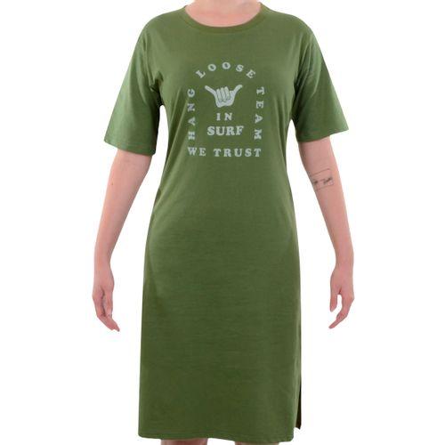 Vestido-Hang-Loose-Basic-In-Surf-Verde