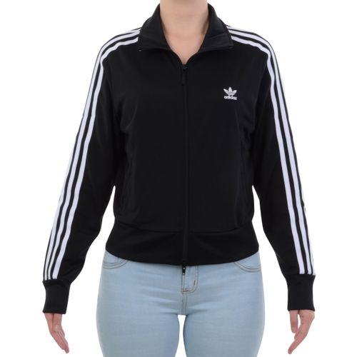 Jaqueta-Adidas-Firebird-TT-Preto