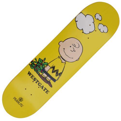 Shape-Element-Peanuts-Charlie-Brown-N-X-West-8.25-Amarelo