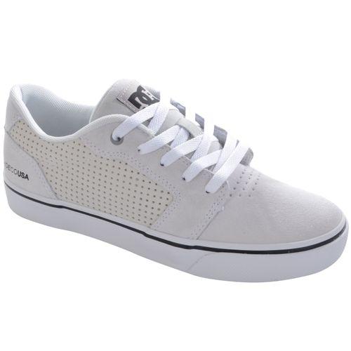 Tenis-DC-Shoes-Anvil-LA-SE-Branco