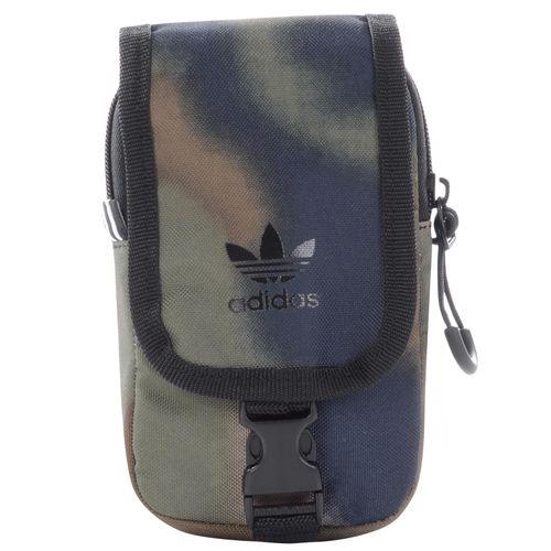 Shoulder-Bag-Adidas-Map-Camo