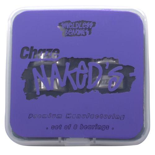 Rolamento-Chaze-Serie-Naked-s-Roxo