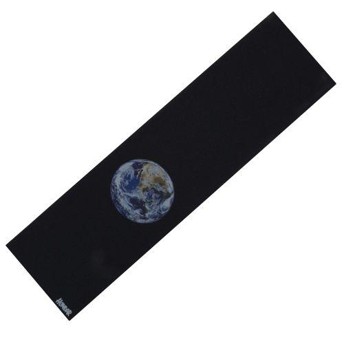 Lixa-Hondar-Planeta-Terra