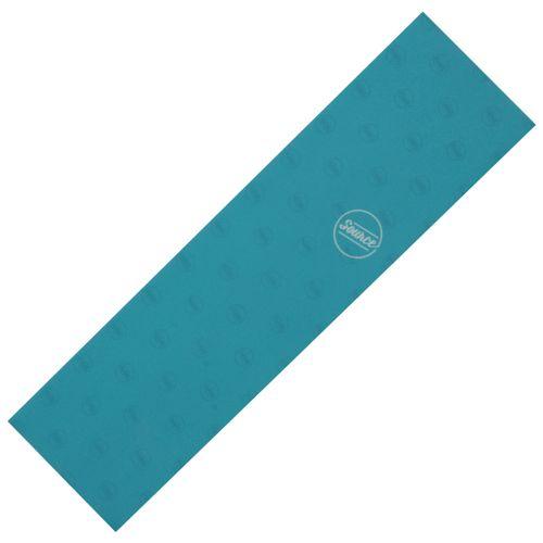Lixa-Source-Serie-Translucida-Azul