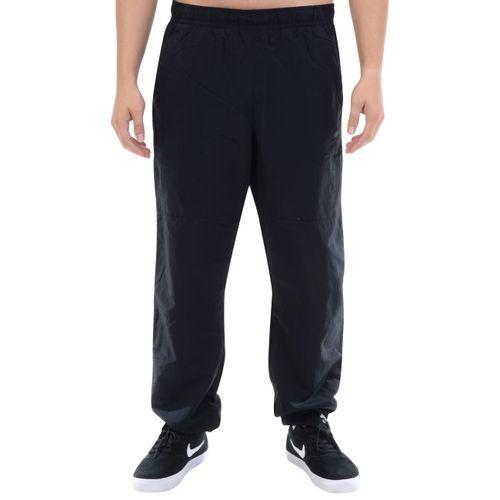 Calca-Nike-SB-Preto