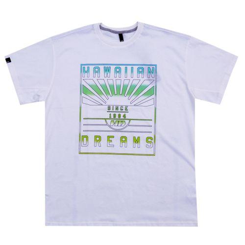 Camiseta-HD-Hawaiian-BIG-Branco