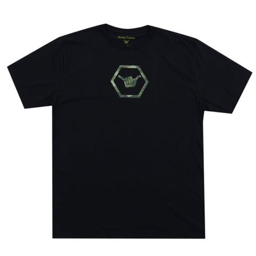Camiseta-Hang-Loose-Camo-BIG-Preto