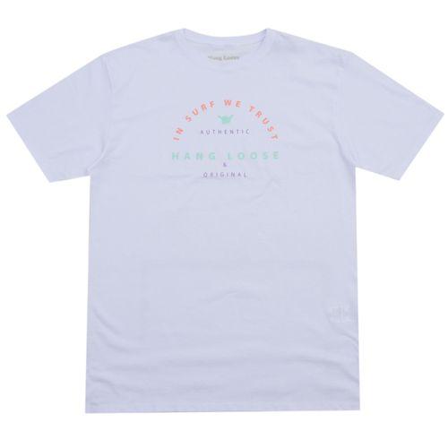 Camiseta-Hang-Loose-Colors-BIG-Branco