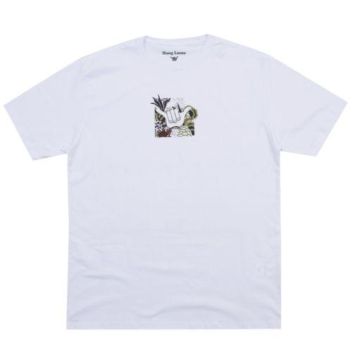 Camiseta-Hang-Loose-Eco-BIG-Branco
