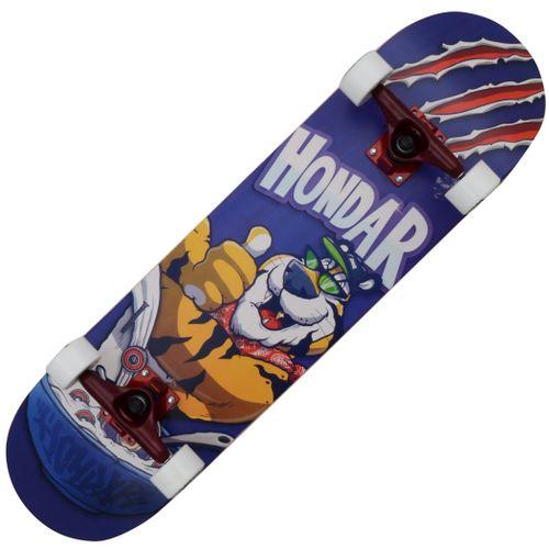 Skate-Hondar-Serie-Kuso-Tigre-Iniciante