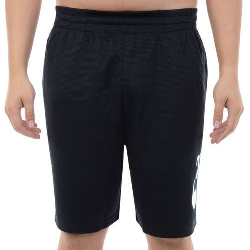 Bermuda-Nike-Passeio-SB-Dry---PRETO